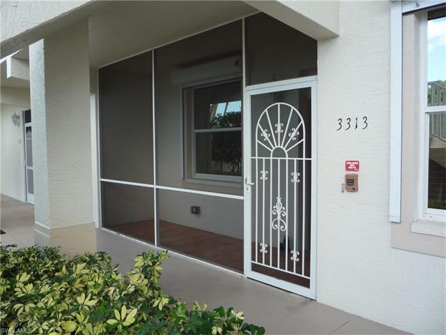 20601 Country Creek Dr #3313, Estero, FL 33928 (MLS #217040477) :: The New Home Spot, Inc.
