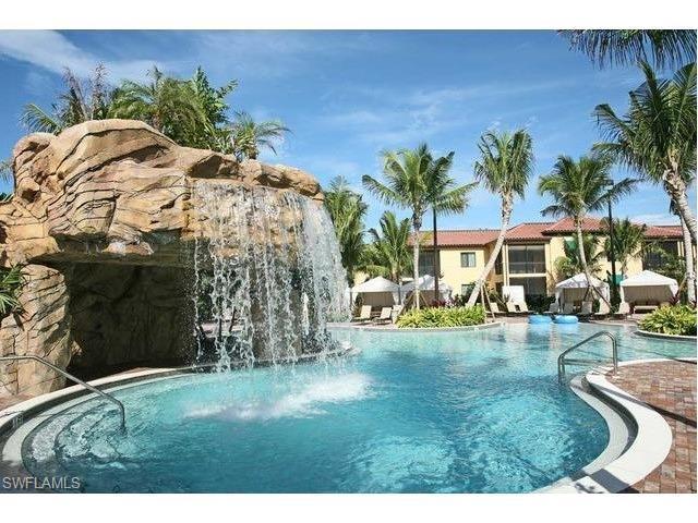 985 Sandpiper St I-201, Naples, FL 34102 (#217040493) :: Homes and Land Brokers, Inc