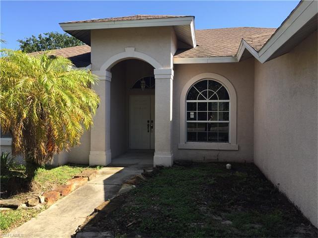 879 Grove Dr, Naples, FL 34120 (MLS #217040532) :: The New Home Spot, Inc.