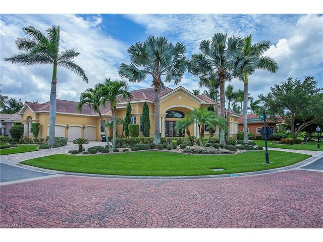 11441 Wellfleet Dr, Fort Myers, FL 33908 (#217040548) :: Homes and Land Brokers, Inc