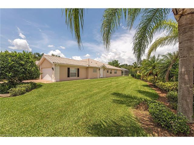 7569 Rozzini Ln, Naples, FL 34114 (#217040569) :: Homes and Land Brokers, Inc