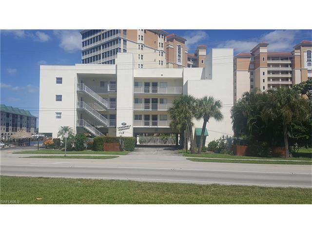 377 Vanderbilt Beach Rd #105, Naples, FL 34108 (#217040643) :: Homes and Land Brokers, Inc