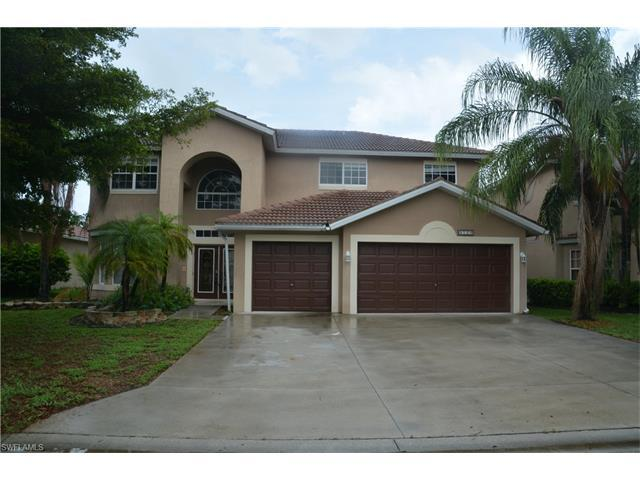 9759 Blue Stone Cir, Fort Myers, FL 33913 (MLS #217040691) :: The New Home Spot, Inc.