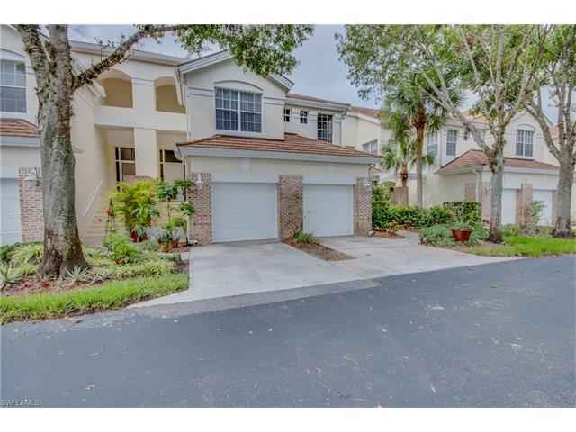 25011 Cypress Hollow Ct #202, Bonita Springs, FL 34134 (#217040694) :: Jason Schiering, PA