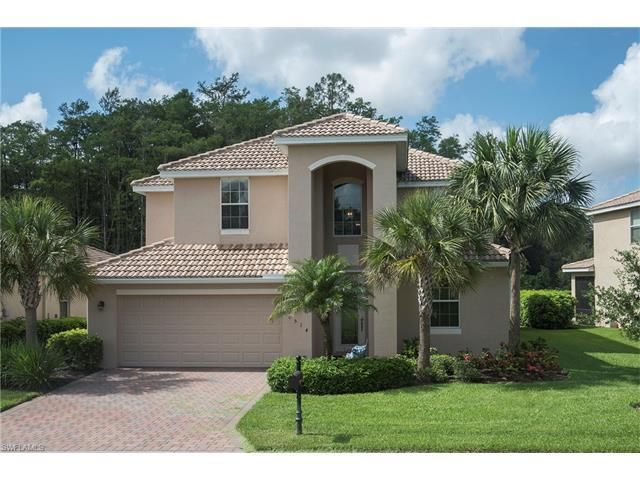 10514 Yorkstone Dr, Bonita Springs, FL 34135 (#217040741) :: Naples Luxury Real Estate Group, LLC.