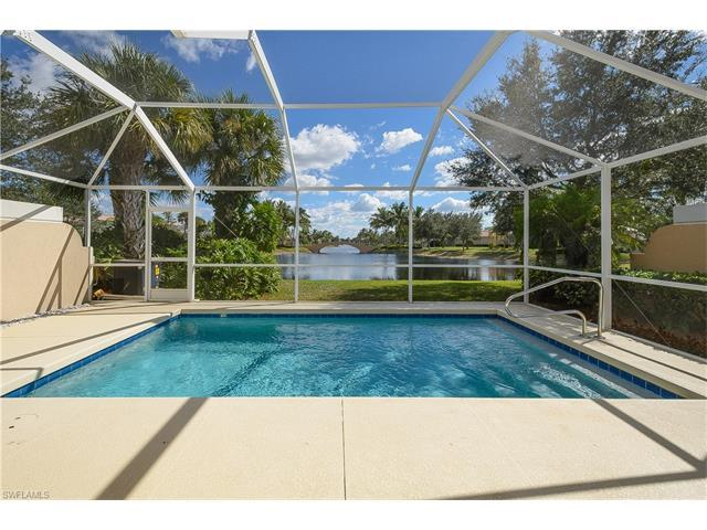 7414 Emilia Ln, Naples, FL 34114 (MLS #217040743) :: The New Home Spot, Inc.