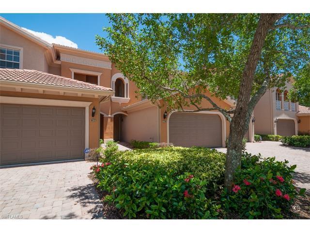 21609 Baccarat Ln #202, Estero, FL 33928 (MLS #217040744) :: The New Home Spot, Inc.