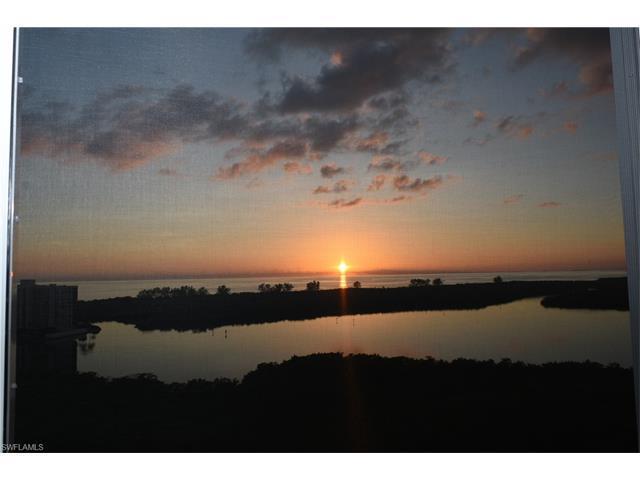 285 Grande Way #1403, Naples, FL 34110 (MLS #217040748) :: The New Home Spot, Inc.