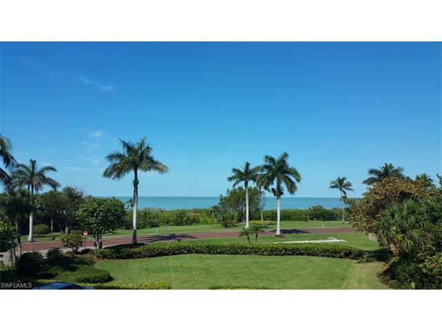 260 Barefoot Beach Blvd #203, Bonita Springs, FL 34134 (MLS #217040752) :: The New Home Spot, Inc.