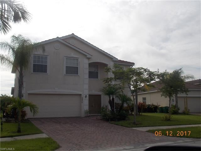 2876 Blossom Ct, Naples, FL 34120 (MLS #217040756) :: The New Home Spot, Inc.