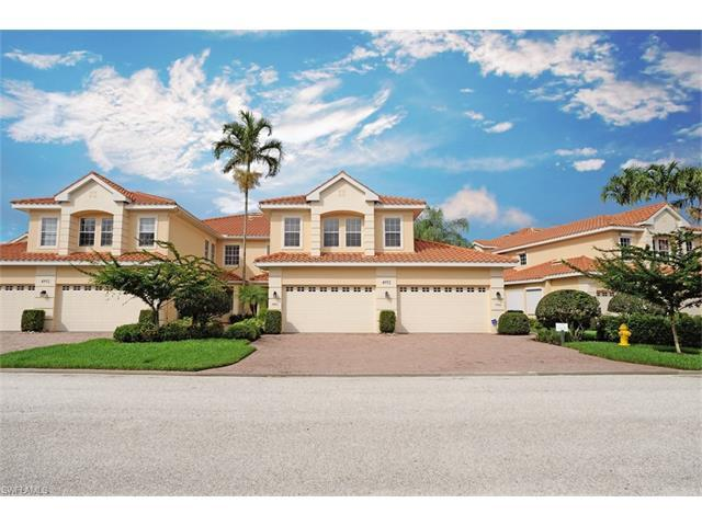 4952 Westchester Ct #3904, Naples, FL 34105 (#217040770) :: Homes and Land Brokers, Inc