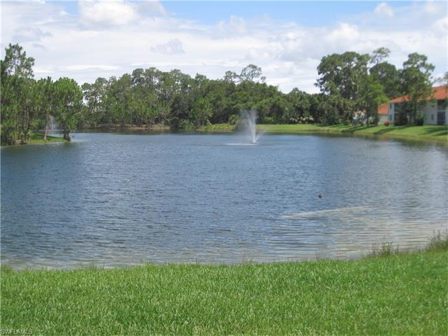 550 Gabriel Cir #7, Naples, FL 34104 (MLS #217040829) :: The New Home Spot, Inc.