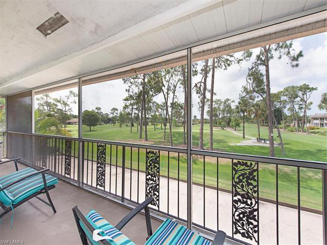 102 Teryl Rd 1-4, Naples, FL 34112 (#217040853) :: Homes and Land Brokers, Inc