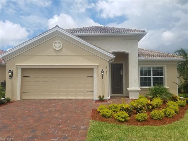 14701 Sonoma Blvd, Naples, FL 34114 (MLS #217040861) :: The New Home Spot, Inc.