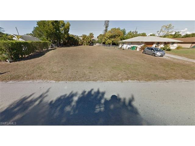 5265 28th Pl SW, Naples, FL 34116 (MLS #217040864) :: The New Home Spot, Inc.