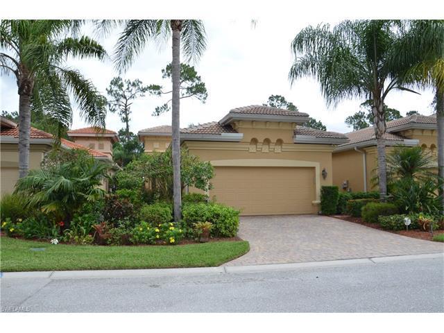 8555 Chase Preserve Dr, Naples, FL 34113 (MLS #217040890) :: The New Home Spot, Inc.