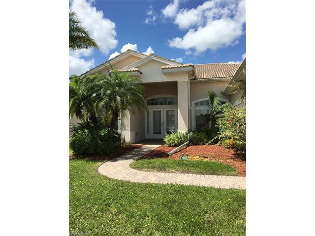 2161 Rusty Fig Ct, Naples, FL 34120 (#217040925) :: Homes and Land Brokers, Inc