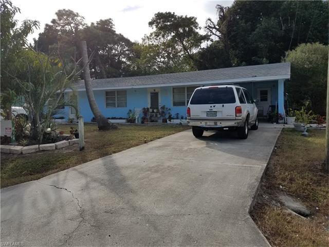 27663 Okeana St #683, Bonita Springs, FL 34134 (MLS #217040930) :: The New Home Spot, Inc.