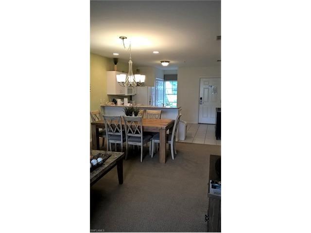 7870 Mahogany Run Ln #1715, Naples, FL 34113 (MLS #217040940) :: The New Home Spot, Inc.