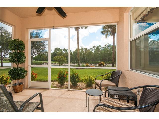 3820 Sawgrass Way #3013, Naples, FL 34112 (MLS #217040948) :: The New Home Spot, Inc.