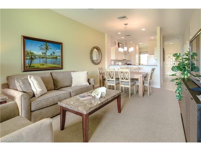 7950 Mahogany Run Ln #424, Naples, FL 34113 (MLS #217040949) :: The New Home Spot, Inc.