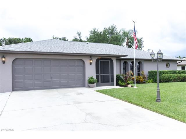 17561 Laurel Valley Rd, Fort Myers, FL 33967 (MLS #217040969) :: The New Home Spot, Inc.