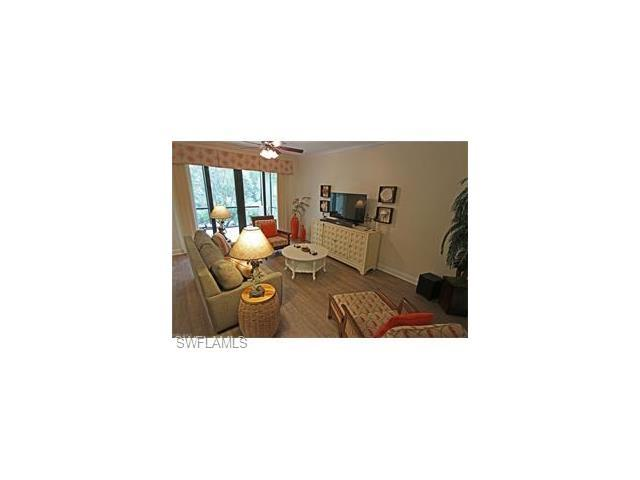 1055 Sandpiper St H-102, Naples, FL 34102 (#217041010) :: Homes and Land Brokers, Inc