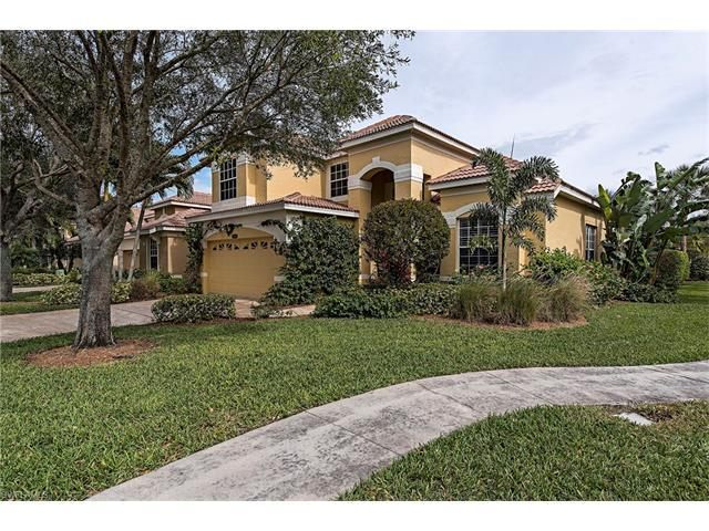 8838 Ventura Dr, Naples, FL 34109 (MLS #217041019) :: The New Home Spot, Inc.