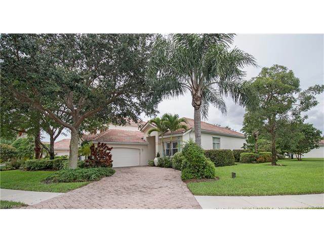 3350 Sandpiper Way, Naples, FL 34109 (#217041028) :: Homes and Land Brokers, Inc