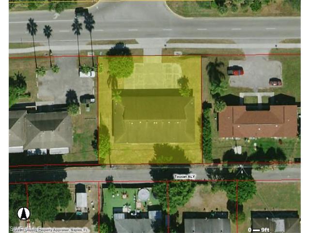 4500 Golden Gate Pky, Naples, FL 34116 (MLS #217041036) :: The New Home Spot, Inc.