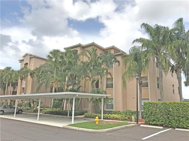 3770 Sawgrass Way #3418, Naples, FL 34112 (MLS #217041046) :: The New Home Spot, Inc.