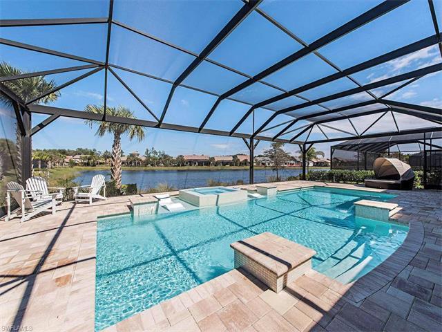 16234 Camden Lakes Cir, Naples, FL 34110 (MLS #217041056) :: The New Home Spot, Inc.