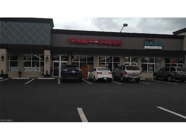 11560 Tamiami Trl E, Naples, FL 34113 (#217041187) :: Homes and Land Brokers, Inc