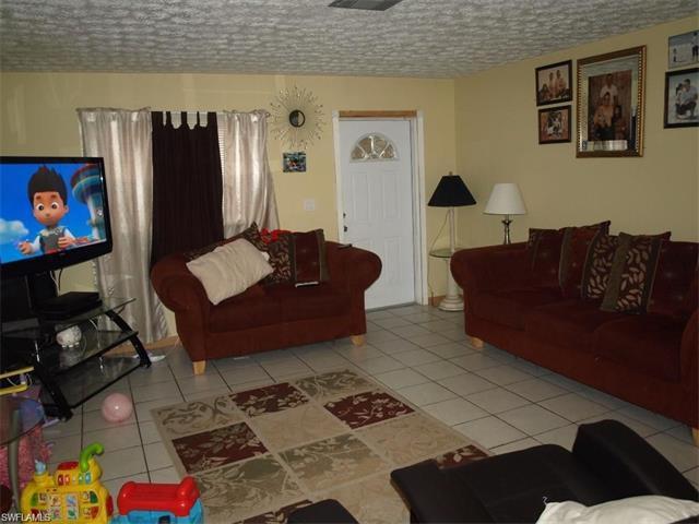 5317 Mitchell St, Naples, FL 34113 (MLS #217041206) :: The New Home Spot, Inc.