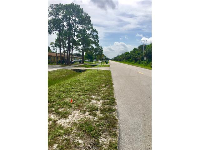3919 Thomasson Ln, Naples, FL 34112 (#217041229) :: Homes and Land Brokers, Inc
