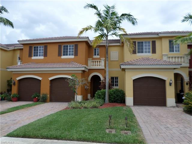 10190 Tin Maple Dr #130, Estero, FL 33928 (MLS #217041275) :: The New Home Spot, Inc.