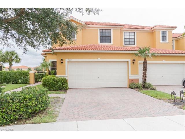 15163 Summit Place Cir #234, Naples, FL 34119 (MLS #217041295) :: The New Home Spot, Inc.