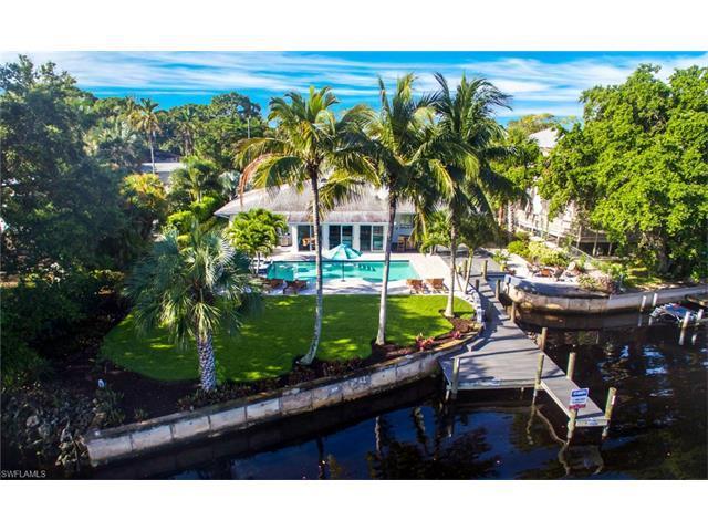 4220 Racoon Bay Dr, Bonita Springs, FL 34134 (#217041322) :: Homes and Land Brokers, Inc