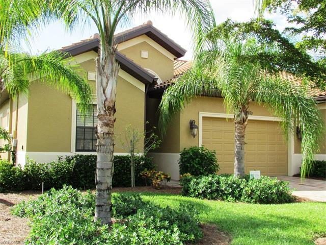 11070 Esteban Dr, Fort Myers, FL 33912 (MLS #217041324) :: The New Home Spot, Inc.