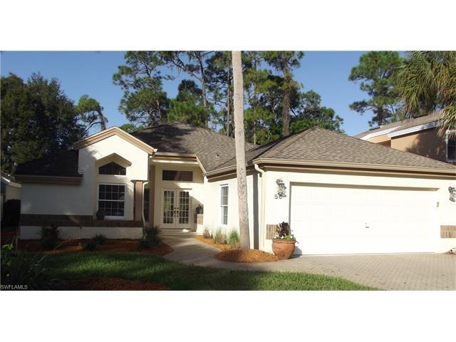 56 Grey Wing Pt, Naples, FL 34113 (MLS #217041332) :: The New Home Spot, Inc.