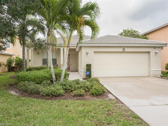 8249 Laurel Lakes Blvd, Naples, FL 34119 (MLS #217041414) :: The New Home Spot, Inc.