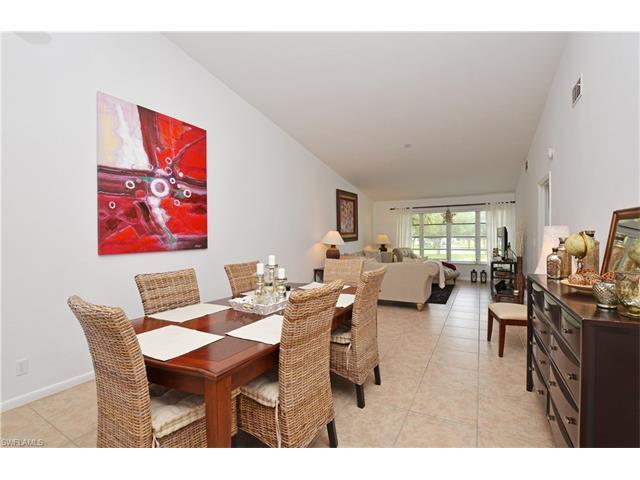 4027 Northlight Dr #2004, Naples, FL 34112 (MLS #217041419) :: The New Home Spot, Inc.