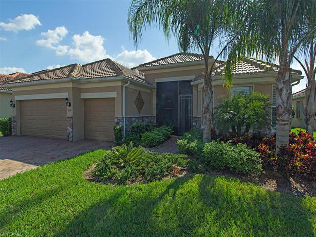6132 Victory Dr, AVE MARIA, FL 34142 (MLS #217041430) :: The New Home Spot, Inc.