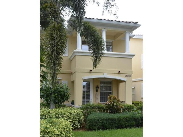 28667 Alessandria Cir, Bonita Springs, FL 34135 (MLS #217041446) :: RE/MAX Realty Group