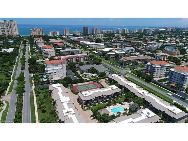 1130 Swallow Ave B103, Marco Island, FL 34145 (#217041467) :: Naples Luxury Real Estate Group, LLC.