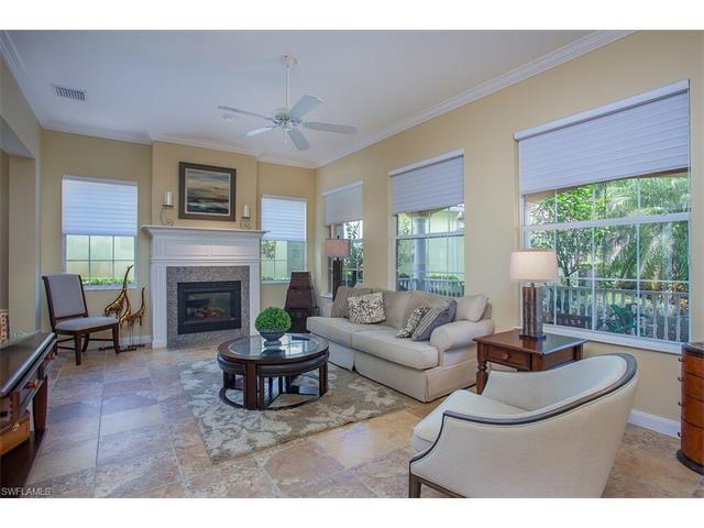 15362 Scrub Jay Ln, Bonita Springs, FL 34135 (#217041496) :: Homes and Land Brokers, Inc