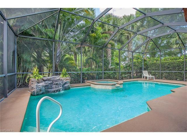 13010 Brynwood Way, Naples, FL 34105 (#217041501) :: Homes and Land Brokers, Inc