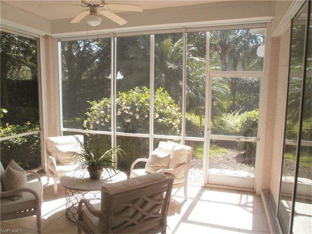 1560 Clermont Dr D-101, Naples, FL 34109 (MLS #217041512) :: The New Home Spot, Inc.