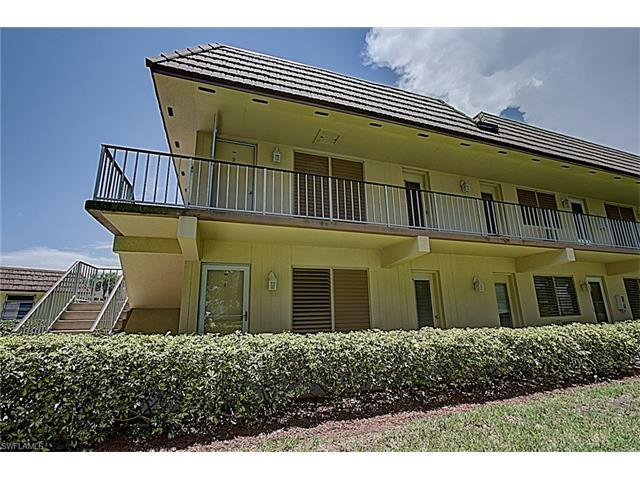 240 N Collier Blvd C6, Marco Island, FL 34145 (#217041515) :: Homes and Land Brokers, Inc