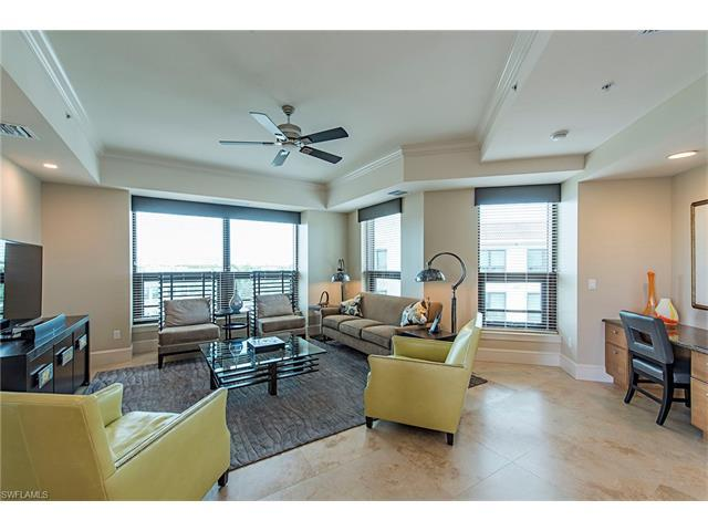 9123 Strada Pl #7502, Naples, FL 34108 (MLS #217041556) :: The New Home Spot, Inc.
